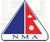 nepal logo
