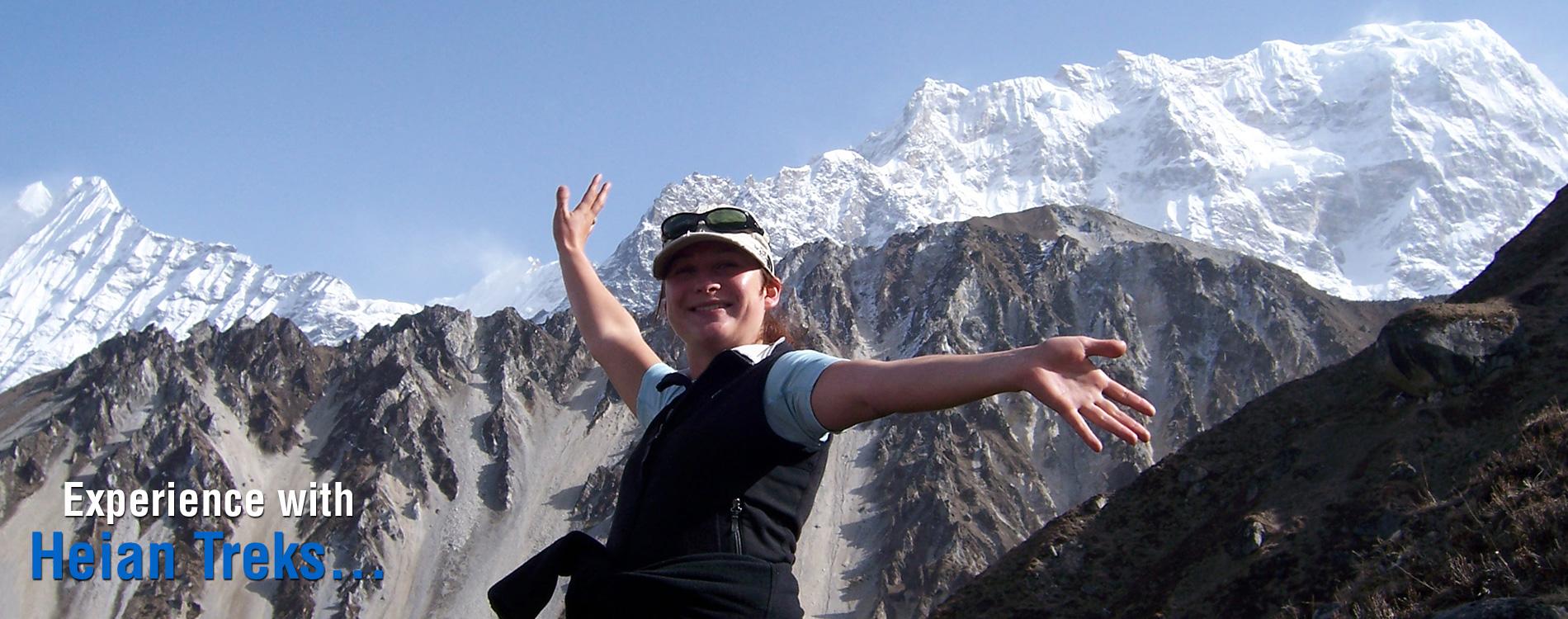 Trekking in Nepal 2019, Trekking in Nepal, Nepal Trekking, Best Trekking Company  in Nepal